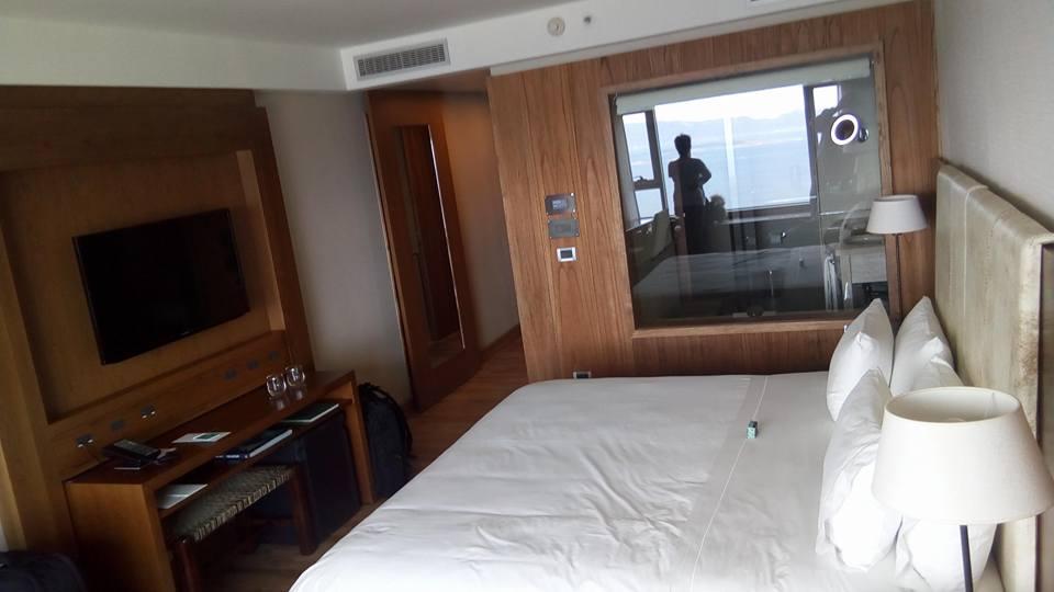 room 210