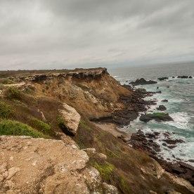 Isla view