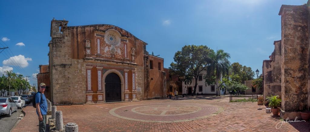 The Dominican Republic: What A PleasantSurprise!